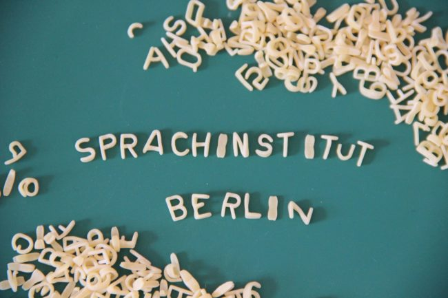 language-courses-for-english-and-german-berlin