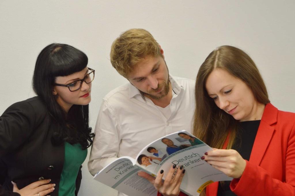 individueller-deutschunterricht