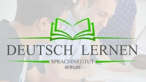 intensiv deutsch lernen