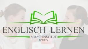 ENGLISCH-LERNEN-am-sprachinstitut-berlin-mitte