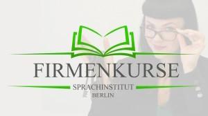 Firmenkurse für Deutsch und Englisch