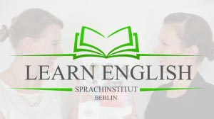 learn english in central berlin
