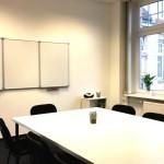 Deutsch Sprachschule