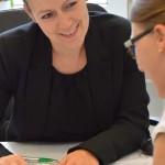 englisch-spezial-kurse-am-sprachinstitut-berlin