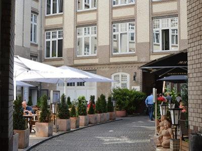 Sprachinstitut-Berlin-Sprachschule-Berlin-Mitte-Hof