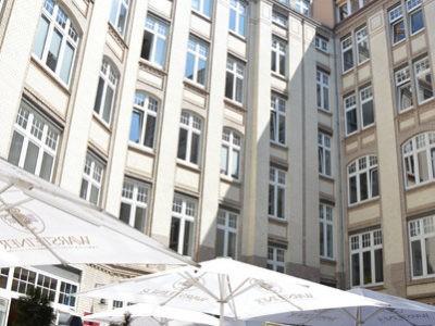 Sprachinstitut-Berlin-Sprachschule-Berlin-Mitte-Hof-2
