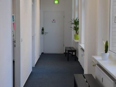 seminarraeume-mieten-berlin-mitte