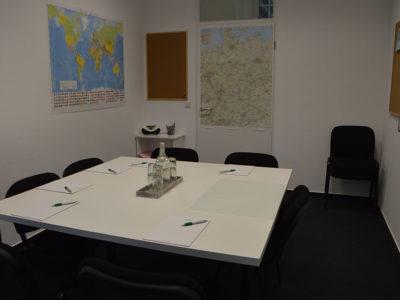 seminarraum-mieten-berlin