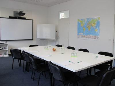 seminarraeume-berlin-mieten