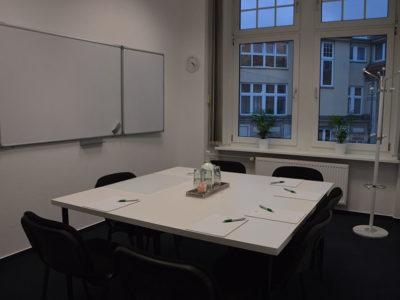 seminarraum-mieten-berlin-mitte