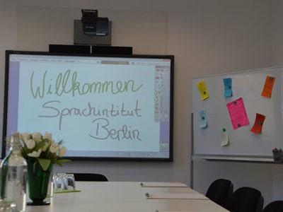 seminarraeume-mieten-berlin