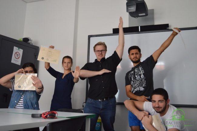 deutsch-aussprache-lernen-berlin
