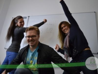 deutsch-grammatik-lernen-berlin