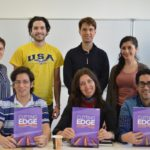Lernen Sie Business Englisch (Wirtschaftsenglisch) am Sprachinstitut Berlin