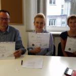 englisch-toefl-test-vorbereitung-am-sprachinstitut-berlin