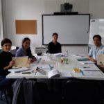 englische-grammatik-lernen-am-sprachinstitut-berlin