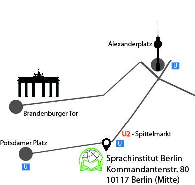 sprachinstitut-sprachschule-berlin-mitte