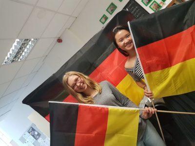 deutsch-aussprachetraining-berlin