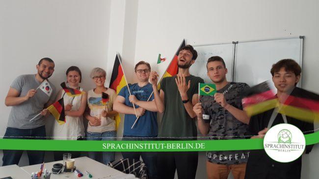deutsch-lernen-berlin