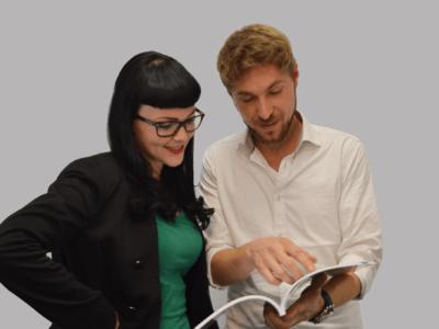 deutschunterricht-deutschlehrer-berlin
