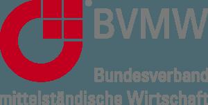 Bvmw-partner-sprachinstitut-sprachschule-berlin-mitte