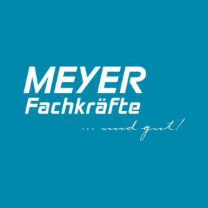 MEYER-fachkraefte-partner-sprachinstitut-sprachschule-berlin-mitte